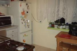 mieszkanie-kielce-czarnów-hoża-xp-17