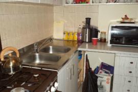 mieszkanie-kielce-czarnów-hoża-xp-18