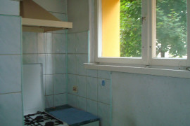 mieszkanie-kielce-czarnów-lecha-03