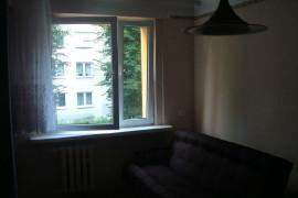 mieszkanie-kielce-czarnów-lecha-04