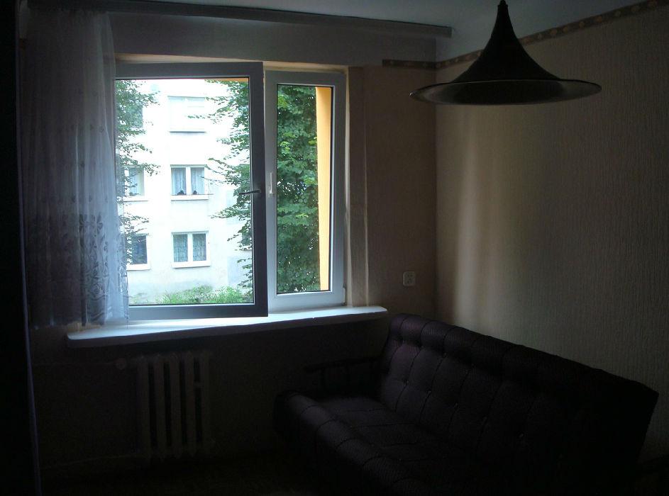 Mieszkanie Kielce , Lecha
