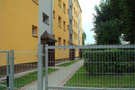 mieszkanie-kielce-czarnów-lecha-07