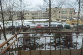 mieszkanie-kielce-jeziorańskiego-03