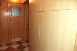 mieszkanie-kielce-jeziorańskiego-14
