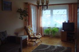mieszkanie-kielce-kazimierza-1