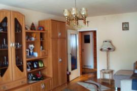 mieszkanie-kielce-kazimierza-2