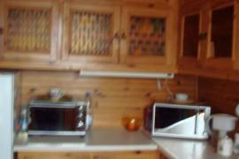 mieszkanie-kielce-kazimierza-4