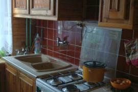 mieszkanie-kielce-kazimierza-5