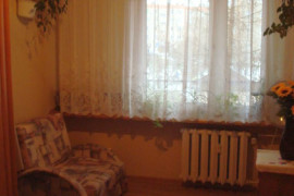 mieszkanie-kielce-kazimierza-7