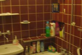 mieszkanie-kielce-kazimierza-8