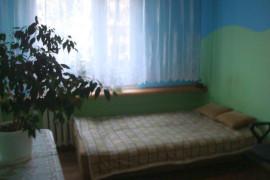 mieszkanie-kielce-kazimierza-9
