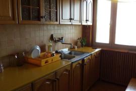 mieszkanie-kielce-ksm-pomorska-03