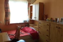mieszkanie-kielce-ksm-pomorska-07