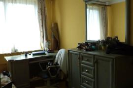 mieszkanie-kielce-ksm-pomorska-14