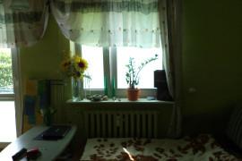 mieszkanie-kielce-ksm-pomorska-16