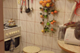 mieszkanie-kielce-ksm-zagórska-04