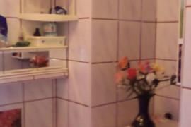 mieszkanie-kielce-ksm-zagórska-07