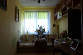 mieszkanie-kielce-ksm-zagórska-11
