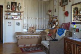mieszkanie-kielce-ksm-zagórska-13