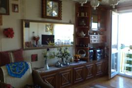 mieszkanie-kielce-ksm-zagórska-14