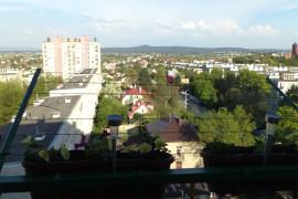 mieszkanie-kielce-ksm-zagórska-19