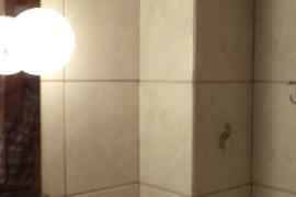 mieszkanie-kielce-pocieszka-02