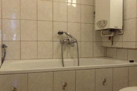 mieszkanie-kielce-pocieszka-04