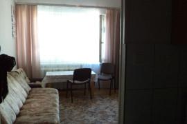 mieszkanie-kielce-pocieszka-10