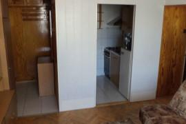 mieszkanie-kielce-pocieszka-12