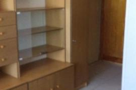 mieszkanie-kielce-pocieszka-14