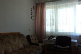 mieszkanie-kielce-pocieszka-18