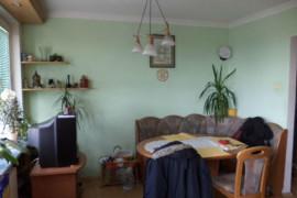 mieszkanie-kielce-sady-nowowiejska-04