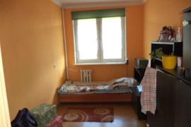 mieszkanie-kielce-sady-nowowiejska-06