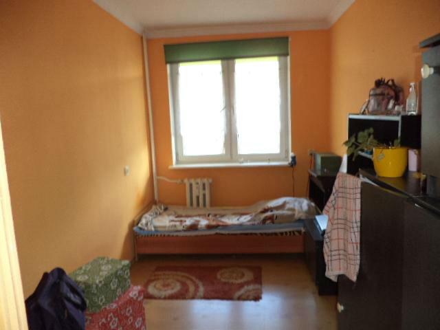 Mieszkanie Kielce , Nowowiejska