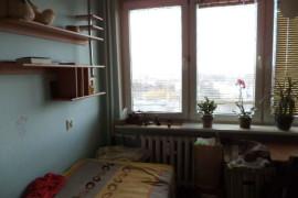 mieszkanie-kielce-sady-nowowiejska-16