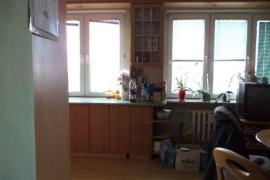 mieszkanie-kielce-sady-nowowiejska-26