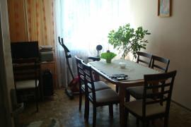 mieszkanie-kielce-szyd__wek-stara_-1