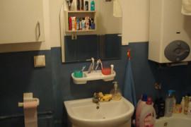 mieszkanie-kielce-szyd__wek-stara_-11
