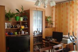 mieszkanie-kielce-szyd__wek-stara_-2