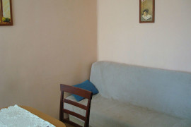 mieszkanie-kielce-szyd__wek-stara_-3