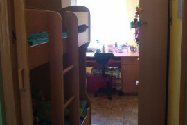 mieszkanie-kielce-szyd__wek-stara_-4