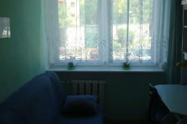 mieszkanie-kielce-szyd__wek-stara_-5