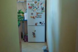 mieszkanie-kielce-szyd__wek-stara_-7