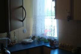 mieszkanie-kielce-szyd__wek-stara_-8