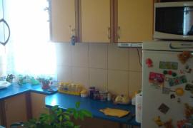 mieszkanie-kielce-szyd__wek-stara_-9