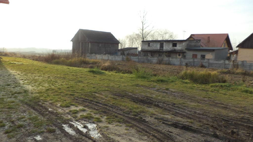 Dom Zgórsko 142 m²