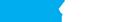logo CENY